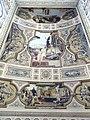 Burgtheater-DSC05479-Feststiege Deckengemälde.JPG