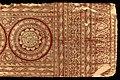 Burmese-Pali Manuscript. Wellcome L0026493.jpg