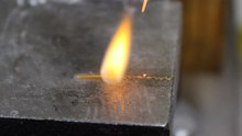 File:Burning Cordite.webm
