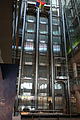 Burton Barr Central Library-3.jpg
