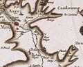 Bury (60) - Carte de Cassini.jpg