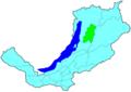 Buryatia Kurumkanskiy rayon.png