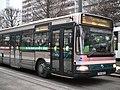 Bus 15 Esplanade.JPG