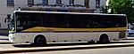 Bus de CarPostal France à Vienne.jpg