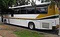 Busabout Wagga CC 510 bodied Spartan TB275 -1.jpg