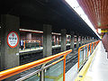 Busan-subway-120-Bujeon-dong-station-platform.jpg