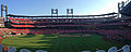 Busch Stadium August 2013.JPG