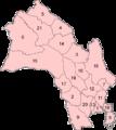 Buskerud municipalities.png