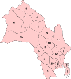 Buskerud municipalities.png