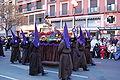 Busto Coronado de Espinas (Semana Santa de Zaragoza, Aragón).jpg