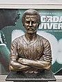 Busto de Assis na sede do Fluminense.jpg