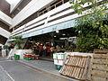 Butterfly Estate Market.JPG