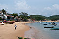 Buzios Port.jpg