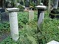 Bytom cmentarz żydowski 13.jpg