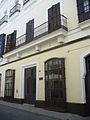 Cádiz (2778422354).jpg