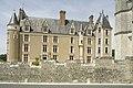 Céré-la-Ronde, Château de Montpoupon PM 31745.jpg