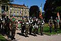 Cérémonie commémorative du 8-mai-1945 Strasbourg 8 mai 2013 20.jpg