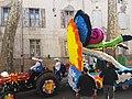 Céret - Carnaval 2018 - 1.jpg