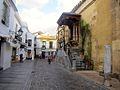Córdoba (9360050037).jpg