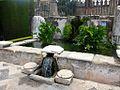 Córdoba (9360196187).jpg