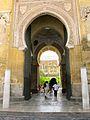 Córdoba (9362838744).jpg