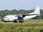 C-160 (15226574392).jpg