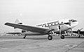 C-46D Meteor Air Transport N1535V (6161068039).jpg