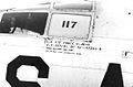 C-46H model designation (5406121320).jpg