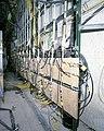 CABLES, MINERAL QUARRY - DPLA - 7dd8bfcc23154861d89d69cb118ca5a2.jpg