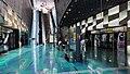 CC6 Stadium MRT Platforms 20201007 161106.jpg