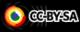 CCBYSA black.png