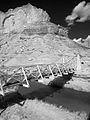 CCC Bridge over the San Rafael (4056323356).jpg
