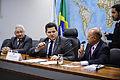 CDR - Comissão de Desenvolvimento Regional e Turismo (16528214488).jpg