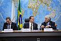 CDR - Comissão de Desenvolvimento Regional e Turismo (16987166184).jpg