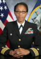 CDR Janice G. Smith, USN.png