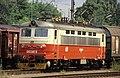 CD 242 205-3 Karlovy Vary.jpg