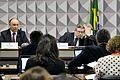 CEI2016 - Comissão Especial do Impeachment 2016 (27720421382).jpg