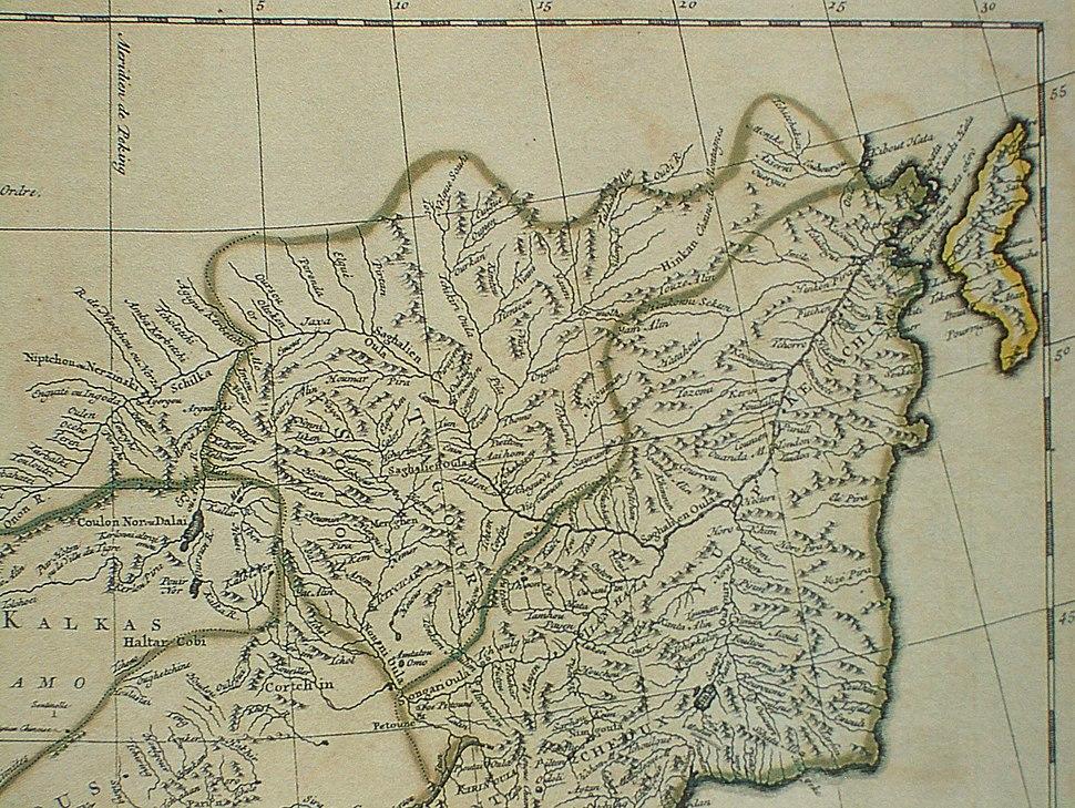 CEM-44-La-Chine-la-Tartarie-Chinoise-et-le-Thibet-1734-Amur-2572