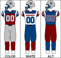 CFL Jersey MTL 2005.png