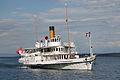 CGN SS Savoie Coppet 010615.jpg