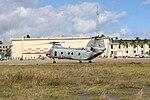 CH-46 Sea Knight (14508051744).jpg