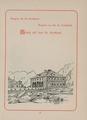 CH-NB-200 Schweizer Bilder-nbdig-18634-page135.tif