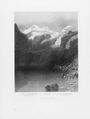 CH-NB-Album vom Berner-Oberland-nbdig-17951-page021.tif