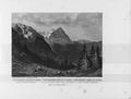 CH-NB-Album vom Berner-Oberland-nbdig-17951-page057.tif