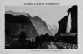 CH-NB-Luzern, Pilatus, Brünig-Route-19122-page015.tif
