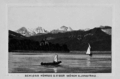 CH-NB-Luzern, Pilatus, Brünig-Route-19122-page020.tif