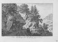 CH-NB-Schweizergegenden-18719-page021.tif