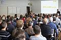 CH-NB-Swiss Open Cultural Hackathon 2015-Picture-015.jpg