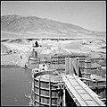 CH-NB - Afghanistan, Pol-i-Khomri (Puli Khumri, Pul-i-Kumri)- Gebäude - Annemarie Schwarzenbach - SLA-Schwarzenbach-A-5-20-143.jpg