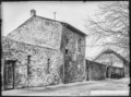 CH-NB - La Tour-de-Peilz, Remparts, vue partielle - Collection Max van Berchem - EAD-7551.tif